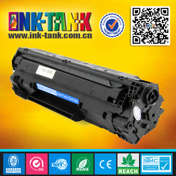 283x / 137 / 337 / 737 Universal Compatible Laser Toner Cartridge ...