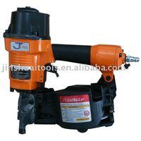 Coil Nailer CN565