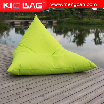 Brilliant Deck Fishing Sitting Bean Bag Fishing Chair Cushion Covers Bulk Sale Buy Waterproof Deck Chair Cushion Heated Chair Cushion Sacco Cover Product On Pabps2019 Chair Design Images Pabps2019Com