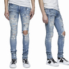 /product-detail/2018-oem-italian-jeans-brands-stylish-man-denim-light-bule-skinny-jeans-with-heavy-wash-distress-117-60685207837.html