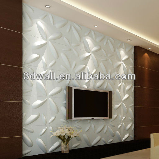 Outdoor Wall Murals, Outdoor Wall Murals Suppliers And Manufacturers At  Alibaba.com Part 86