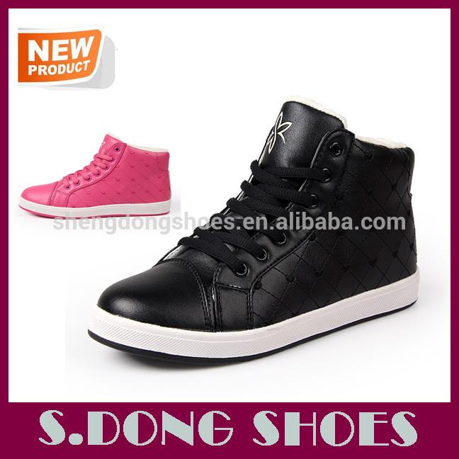 dea9e160 Mujer De El Zapatos Por Moda Último Calzado La Mayor Para Al xgwBXq6 ...