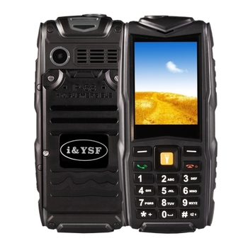 In Stock Rugged Cell Phone Unlocked Gsm Waterproof Shockproof Powerful  Battery M18 Phone,Dual Sim Mobile Phone - Buy Mobile Phone,Cell  Phone,Mobile