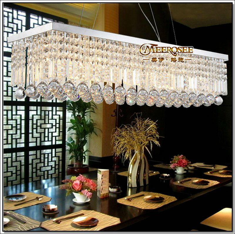 uniek design eetkamer lampen van natuurlijk materiaal hanglamp in ...