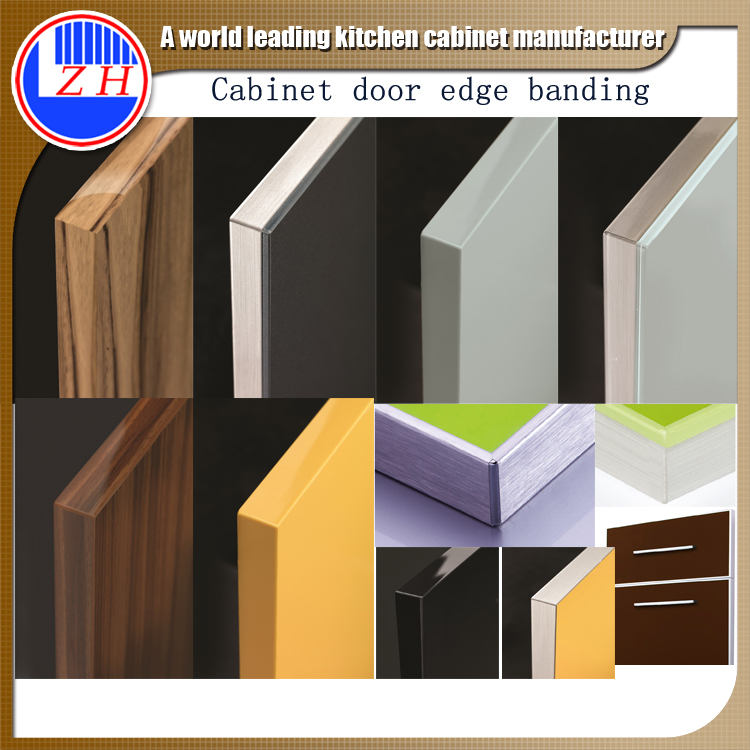 Direct Factory High Gloss Acrylic Kitchen Cabinet Door