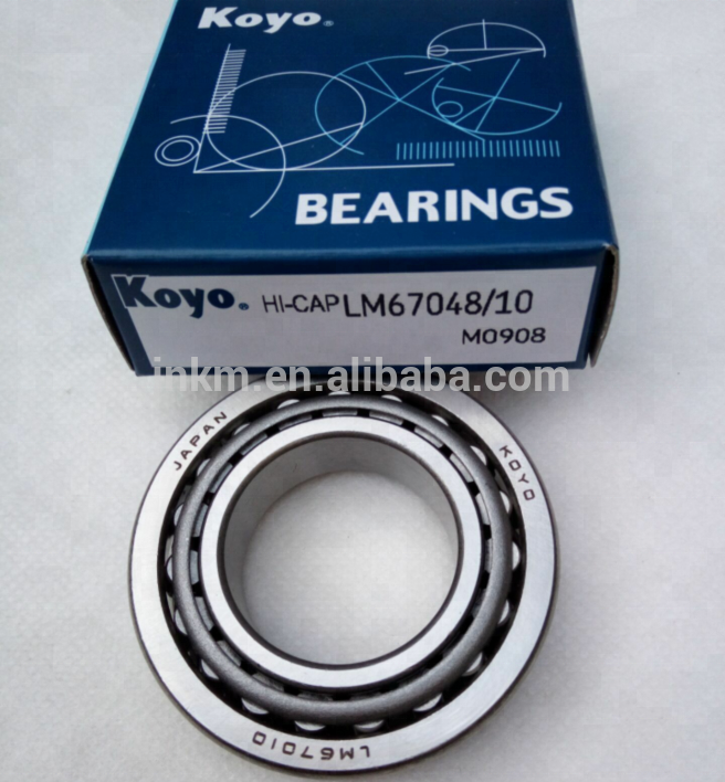 all type of bearing / ko...