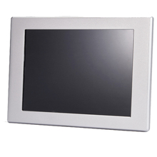 10.4 inch Industrial Touch Screen Monitor IP65 waterproof