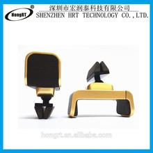 Best price of small table for laptop manufacturers in China