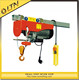 100Kg Mini Electric Hoist&Hoist Brake