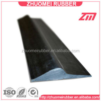 Garage Door Bottom Floor Rubber Sealing Buy Garage Door