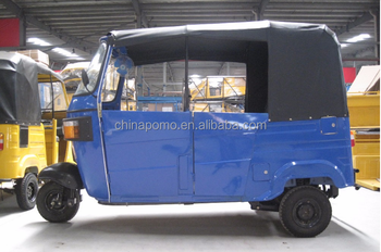 High Stability Fancy Auto Rickshaw Price 3 Wheel Car For Sale - Buy  Fancy,Rick Auto Rickshaw Price,3 Wheel Car For Sale Product on Alibaba com
