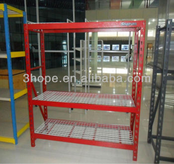 metal storage shelves. overhead garage storage rack, metal shelving, racks shelves i