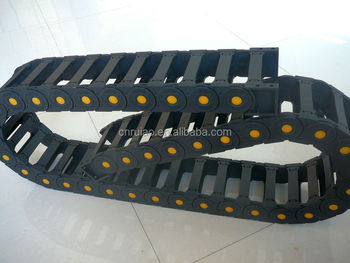 Plastic Amp Steel Weight Bearing And Over Length Working