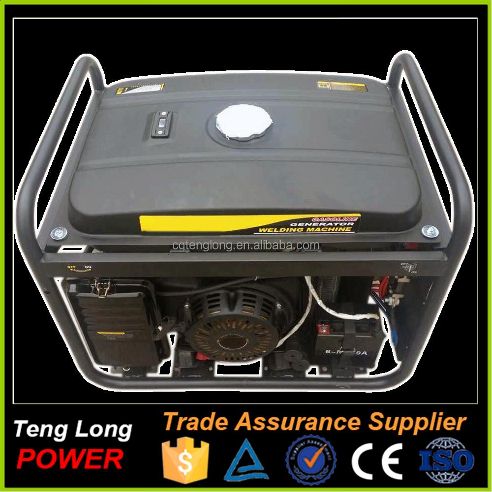 электрическая схема бензинового генератора tg 950 dc