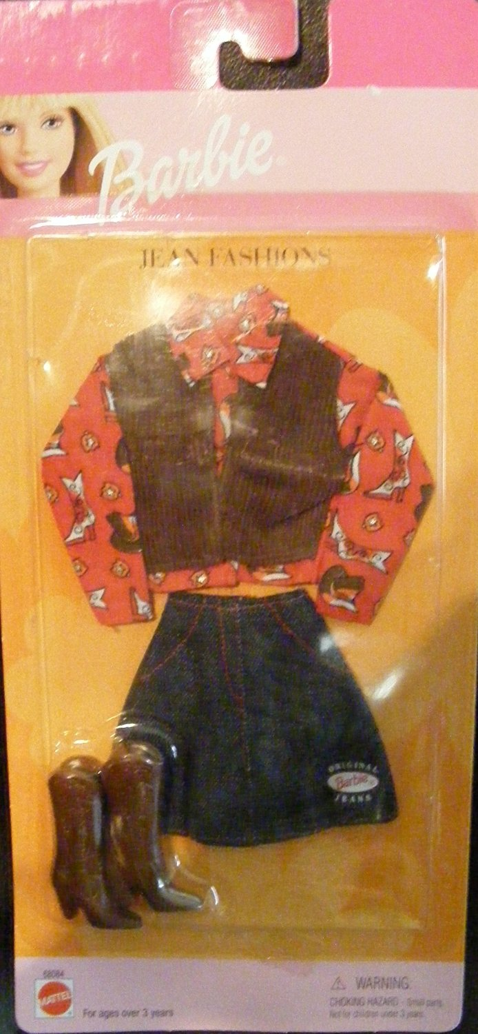 bcb4da50d213 Cheap Cowgirl Outfit Women, find Cowgirl Outfit Women deals on line ...