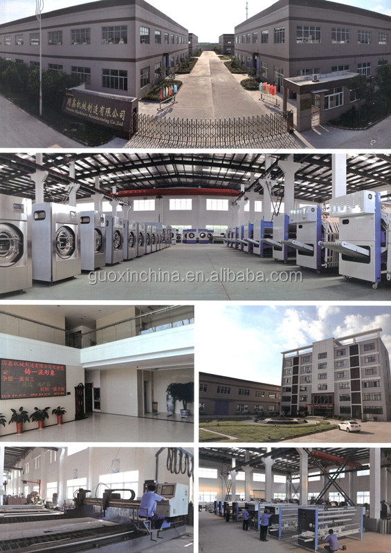 Horizontal Industrial Washing Machine Price,Industrial Clothes ...
