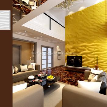 Decoratie Aan De Muur.Lederen 3d Wandpaneel Decoratie Muren En Plafond Decoratieve Fabriek Plaats Van Muur Papier Buy Lederen 3d Wandpaneel Decoratie Muur Panel En
