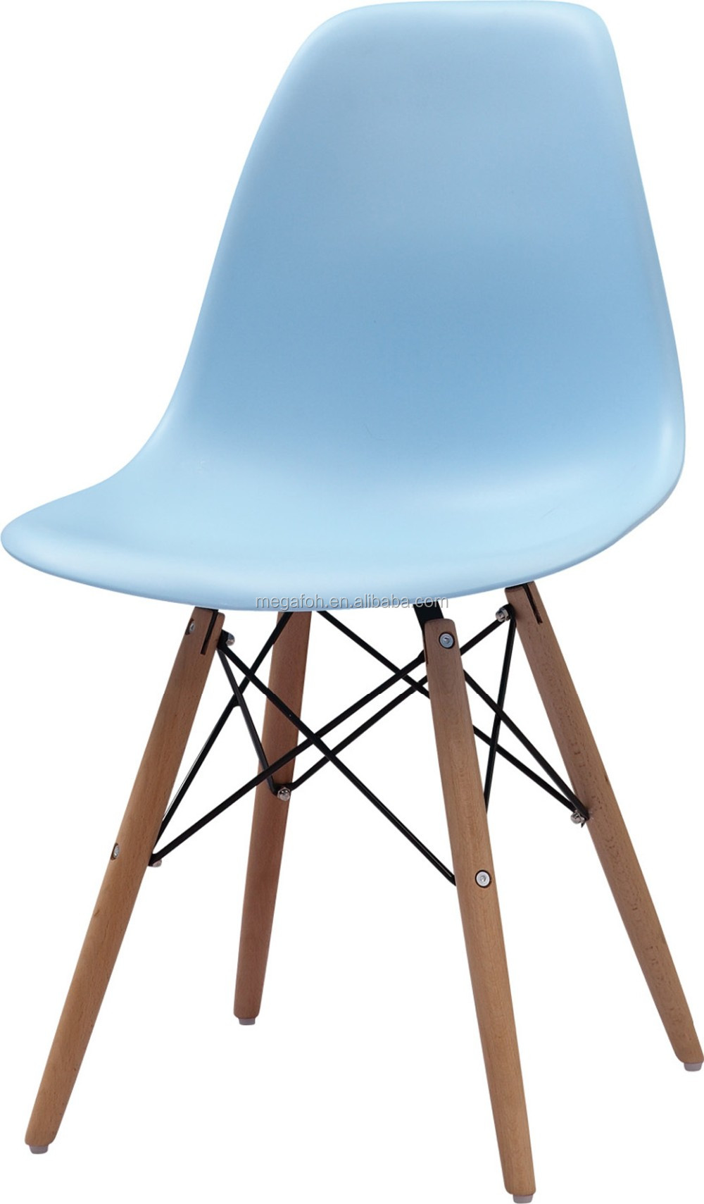 Plastique Pas Coquille De En Chaise Avec Pieds chaise Restaurant Bistrocafé Bcc08Buy Cher Abs Restaurant Boisfoh Bleu Prix CtsQxrdh