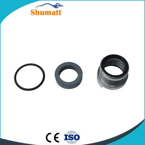 Auto Compressor Replacement Parts Thermoking Compressor mechanical Shaft  Seal