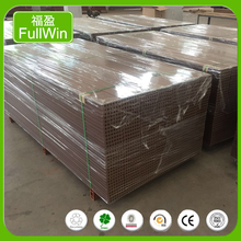 Wpc Terrasse Board Wpc Terrasse Board Suppliers And Manufacturers