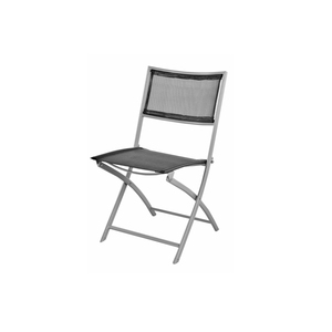 Discount Foldingtall Folding Patio Folding Chair Singapore