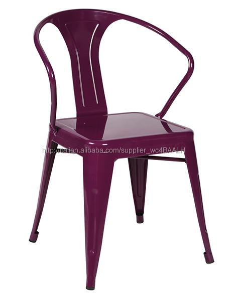 TH-1003 nuovo prodotto per la cucina ikea mobili sala da ...
