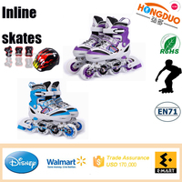 Inline Speed Skates/Roller Skate For Sale
