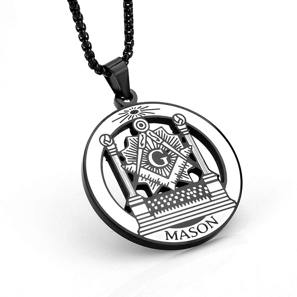 Cheap Masonic Freemasonry, find Masonic Freemasonry deals on