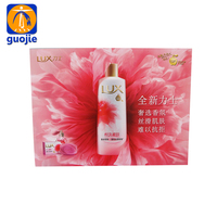 wholesale full color uv print plastic cast advertising acrylic sheet price