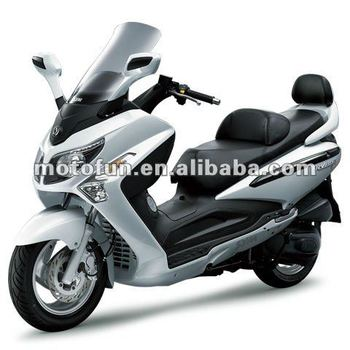 Taiwan Sym Rv 250cc Efi Evo New Scooter / Motorcycle - Buy Sym Scooter  250cc,Mobility Scooter Motorcycle,Sanyang Product on Alibaba com