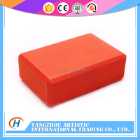 memory foam yoga brick blocks in bulk