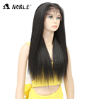 New style curly lace front wig cosplay cheap synthetic wigs