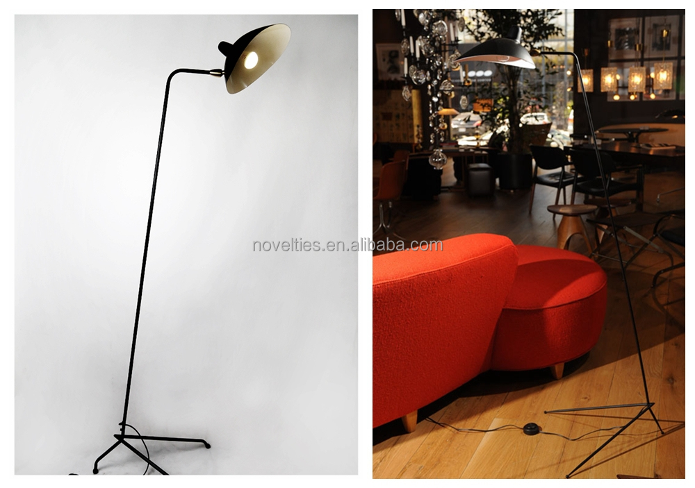 Hotel Decorative Cheap Home Goods Led Fancy Modern Floor Lamp ...