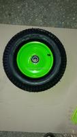 cheap golf cart tire air rubber wheels tyre 6.50-8