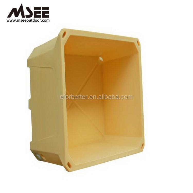 Cooler Box To Transport Fish Cooler Bucket Ice Box Fish 200L
