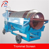 Alluvial Gold River Sand Mining Equipment, Gold Processing Machine, Gold Mining Plant of Ghana