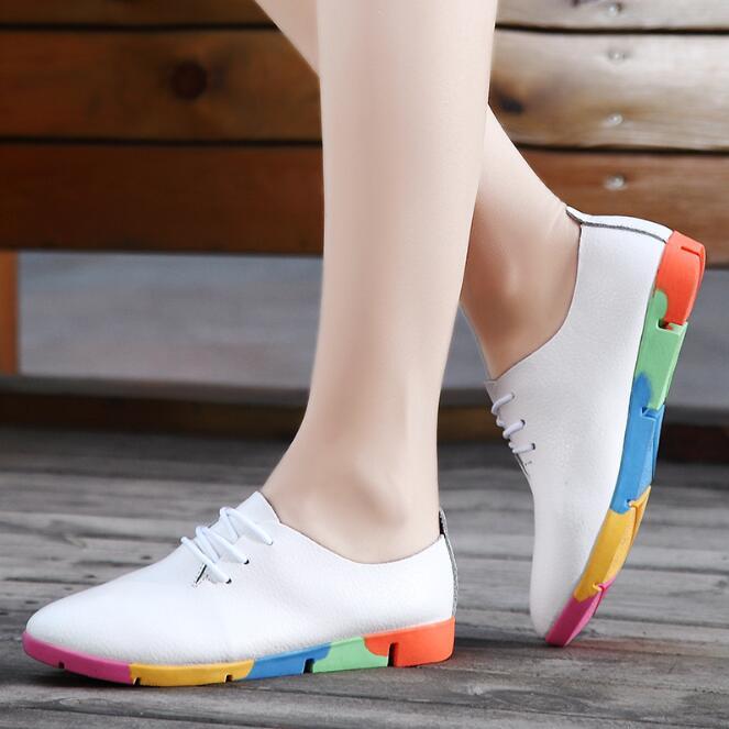 China Latest Ladies Fashion Shoes, China Latest Ladies