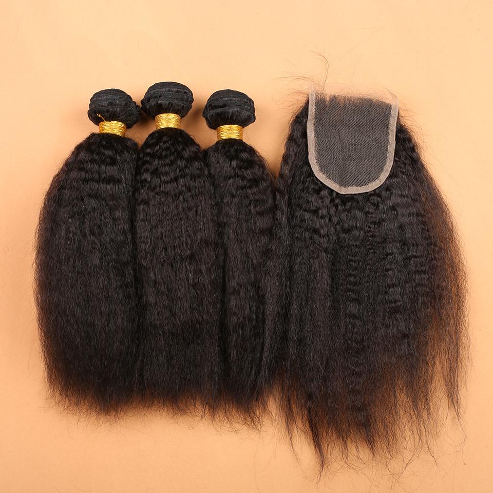Factory price 7a grade kk human hair remy soft hair extension factory price 7a grade kk human hair remy soft hair extension pmusecretfo Images