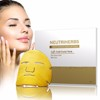 /product-detail/2017-new-product-firming-moisturizing-gold-collagen-facial-mask-60637557446.html