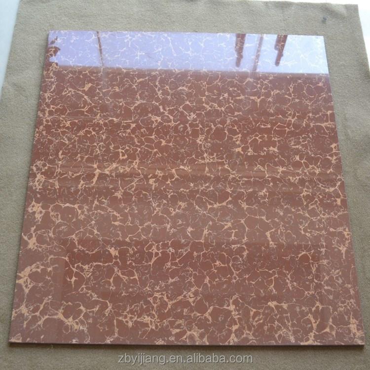 Polished Tile Indian Ceramic Tiles Cheap Floor Tiles - Buy Lowest ...