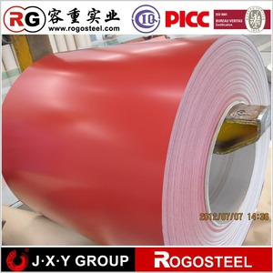 0.33*1220 mm 2017 cheap price prepainted galvalume steel coils with very good quality