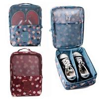 Hot New Product For 2015 Underwear Clothes Travel Storage Bag