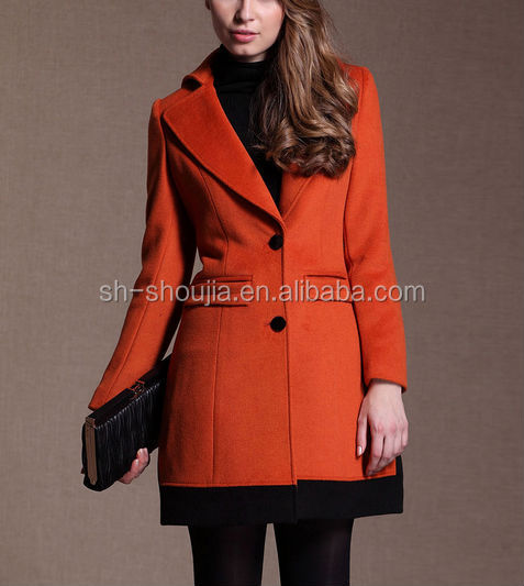 Women Long Coat Turkey, Women Long Coat Turkey Suppliers and ...
