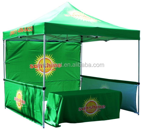 sc 1 st  Alibaba & China caravan tent wholesale ?? - Alibaba