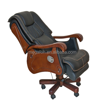 Strange Supreme Executive Chair Luxury Italian Leather Boss Office Chair Furniture Foh 126 Buy Office Chair Furniture Supreme Chair Leather Boss Chair Gmtry Best Dining Table And Chair Ideas Images Gmtryco