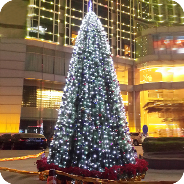 Wire Frame Christmas Tree, Wire Frame Christmas Tree Suppliers and ...