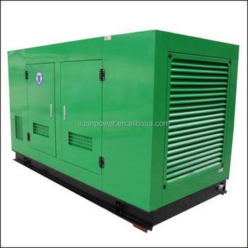 Strom Indonesien Aggregat 100 Kva Onan Gerador Diesel-generator ...