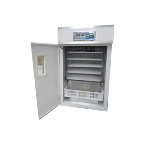 Only good poultry egg incubator are able to hatch up to 440 egg incubator chicken egg incubator machine price cheap HJ-I5