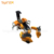 Best Quality Kids Cheap Plastic Scorpion Customizable Children's