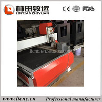Woodworking cnc router 1325/ furniture carving machine/economic price cnc woodworking cutting equipment